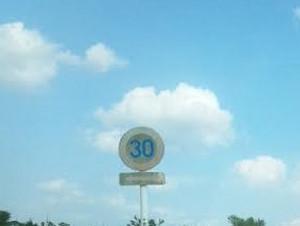 R303o3ss