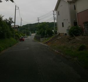 R271_5