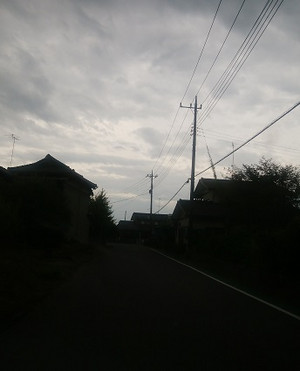 R160_4
